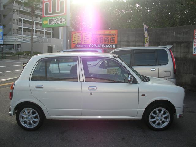 ☆ミニライトSP仕様☆車検2年取得して、お支払い総額36.8万円のみ☆税金・諸費用を含んだ安心の金額です☆