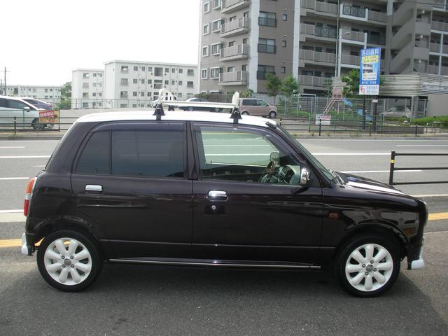 ☆車検2年取得して、お支払い総額41.8万円のみ☆税金・諸費用を含んだ安心の金額です☆