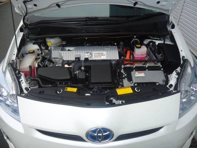 お車の詳細についてのお問合せは、Gooメール見積り又は0800−807−4995までお問い合わせ下さい。当社スタッフが細かくご説明させて頂きます。