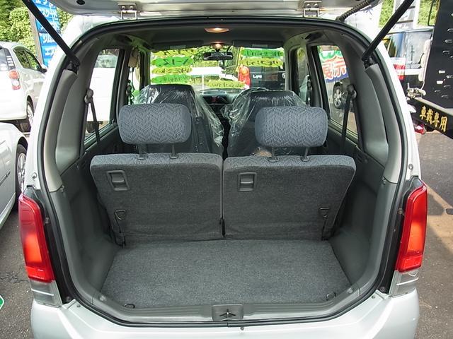 バッテリー・カーナビ・タイヤ・オーディオ等もお取扱い致しておりますので、お車に関する事は全て当店にお任せ下さい。