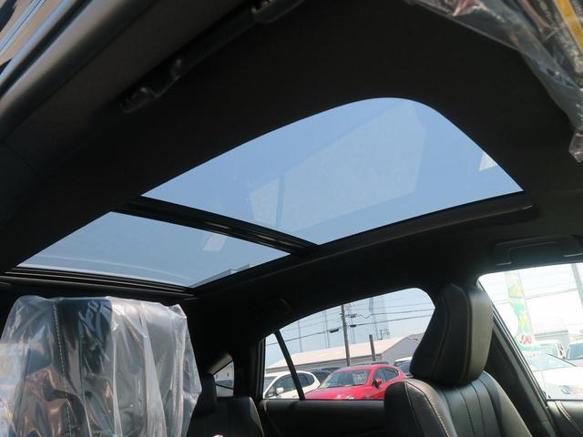 エレガンス 新車 ムーンルーフ LEDヘッド(3枚目)