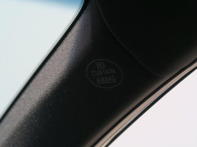 エレガンス 新車 ムーンルーフ LEDヘッド(9枚目)