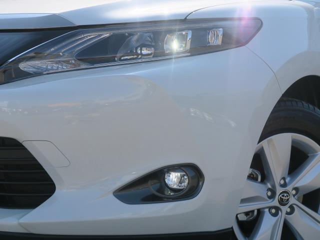 エレガンス 新車 ムーンルーフ LEDヘッド(10枚目)