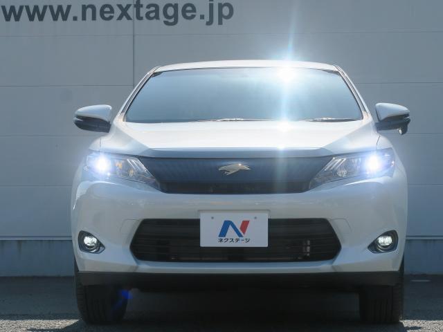 エレガンス 新車 ムーンルーフ LEDヘッド(17枚目)