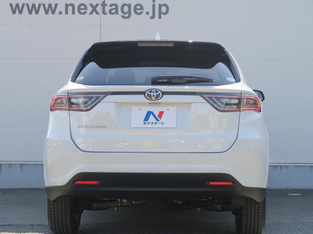 エレガンス 新車 ムーンルーフ LEDヘッド(18枚目)