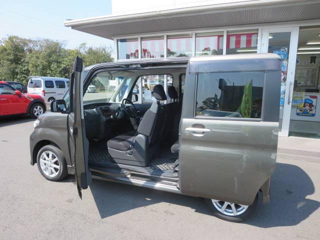 ☆ご覧いただきありがとうございます☆県下最大級!輸入車・軽自動車・コンパクトカー・ミニバン・ワンボックス・SUV・商用車など豊富な在庫の中からお気に入りにきっと出会えるはず!安心・お得な本社展示場です