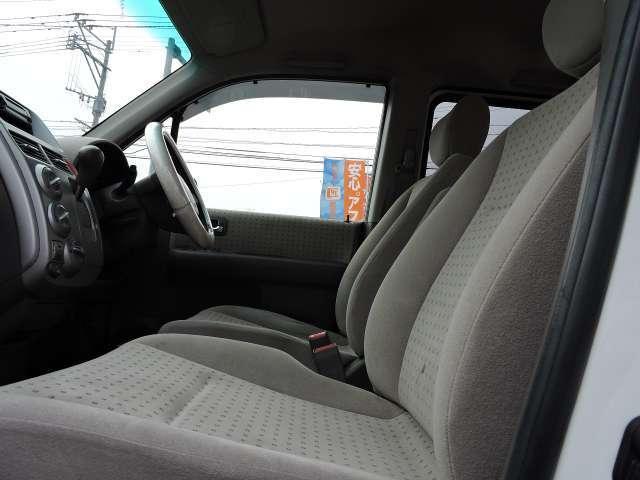 ガレージブレイブの在庫車輌は、状態の良いものだけを厳選して仕入れ、交換が必要なところは交換してのお渡しのため、お安く販売しております。
