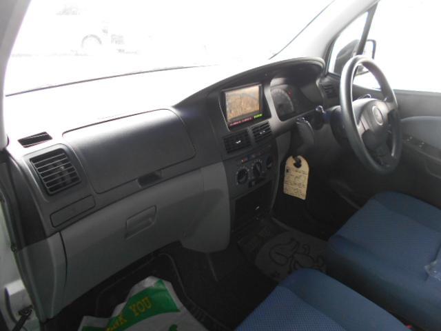 高速道路にて試乗走行確認済の車両です。機関、装備動作状況は良好です。お客様のニーズに合わせた保証付き販売も承ります。詳しくはスタッフまでお問合せ下さい!
