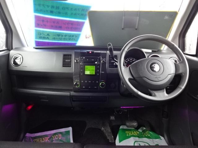 九州運輸局長指定車検工場完備の為、車検、整備、納車もスムーズですよ!心配される保障ですが別途料金にて保障のグレードアップもお受け致します!