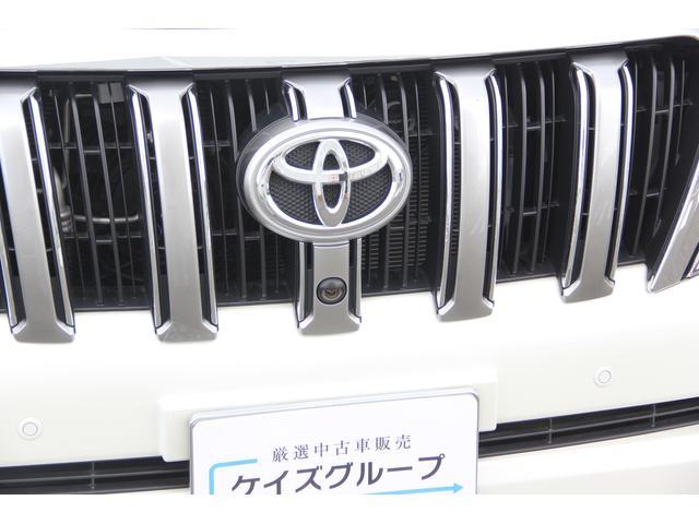 TZ-G モデリスタエアロ Tコネクトナビ 電動ムーンルーフ(12枚目)