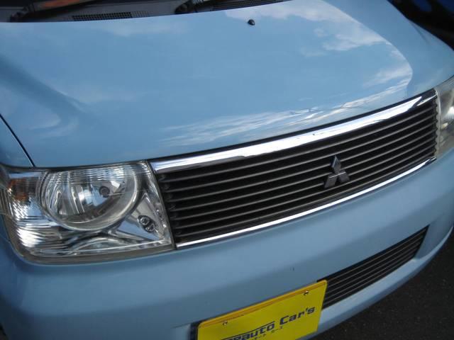 ご拝見ありがとうございます。車両の詳しい内容が気になる場合は当店フリーダイヤル0800−807−7353まで。ご連絡お待ちしております。