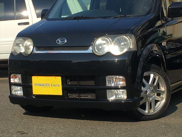 ご拝見ありがとうございます。車両の詳しい内容が気になる場合は当店フリーダイヤル0066−9705−3992まで。ご連絡お待ちしております。