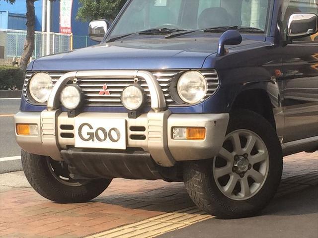D−GARAGEです♪当店は中古車販売をはじめ、車検・整備・板金塗装・メンテナンスまで行っております。お車の事なら何でもお任せ下さい!