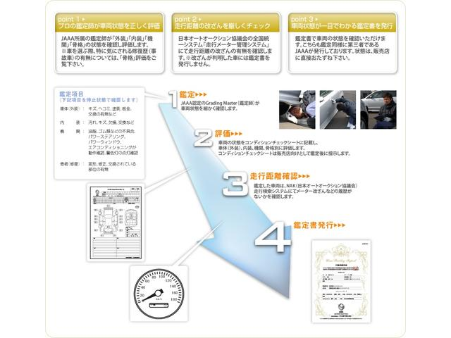 九州トップクラスの大型展示場!安心の全車修復無車&実走行!日本自動車鑑協会が厳しく検査、合格した鑑付き車両が常時200台 ピカピカです!安心の点検整備、無料保証付です。ご来店、心よりお待ちしています