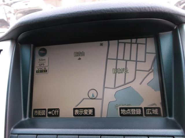 240G Lパッケージ レザーシート HDDナビ 1年保証(16枚目)