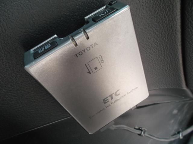 240G Lパッケージ レザーシート HDDナビ 1年保証(17枚目)
