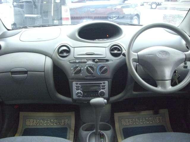 """【室内が本当~にキレイなんです!!】 当社では""""質""""にこだわっております!内装見て下さい!他店にも負けません!新車にも負けません!!という位品質には自信を持っております!是非現車をご確認下さい!!"""