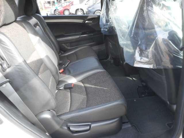 【除菌・消臭クリーニング済み!】☆徹底したクリーニングと品質管理☆お客様に大事に乗っていただけるよう、マイケルでは1台1台丁寧に仕上げました。一度現車ご確認下さい!