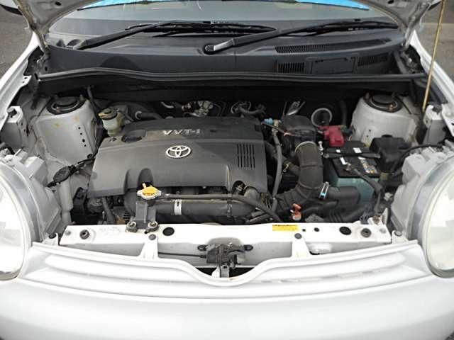 【走行管理システムチェック済み】のお車ばかりです。お客様に安心してお乗り頂ける第一歩。当社では全車に車輌状態表を掲示し、修復歴等の情報を開示しておりますので、安心してご購入いただけます。