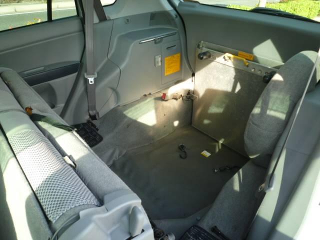 お買い得車を続々入荷中!!ネット掲載以外の在庫車も御座います。お探しのお車がきっと見つかるはずですよ。検索は「カーステージネクスト」で!!!