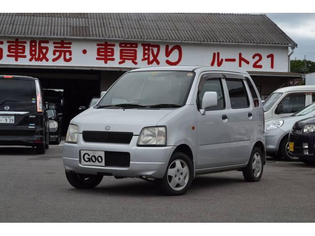 お車の詳細についてのお問い合わせは、Gooメール見積り、又は当社専用無料電話0066−9700−518202(料金は掛りません。)を入力してお問い合わせ下さい。