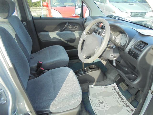もちろん軽自動車以外のコンパクト・ミニバン・ワンボックスセダン・商用車等も多数展示しております!