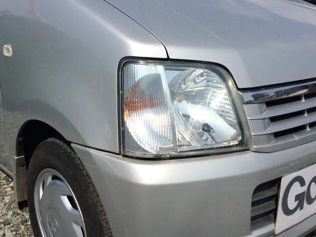 車両1台1台に対して、コンディションノート(走行距離・修復歴・キズ等)を掲示しておりますので、安心してご購入して頂けます。M1ガレージがあなたのカーライフをトータルサポート致します!