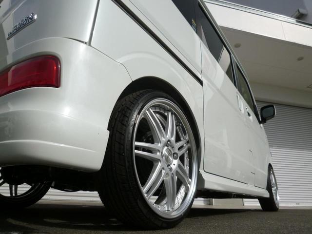 SUZUKI EVERY WAGON PZ TURBO   New Car   PEARL WHITE   0 km   details
