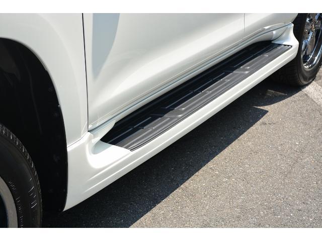 TX ZEUS新車コンプリートカーダウンサスVer(10枚目)