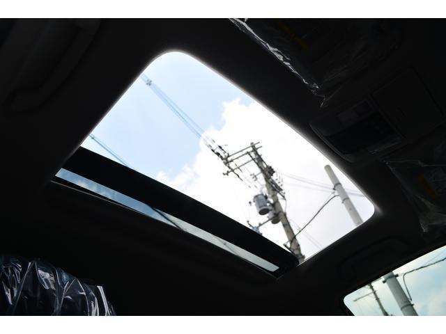 TX ZEUS新車コンプリートカーダウンサスVer(12枚目)