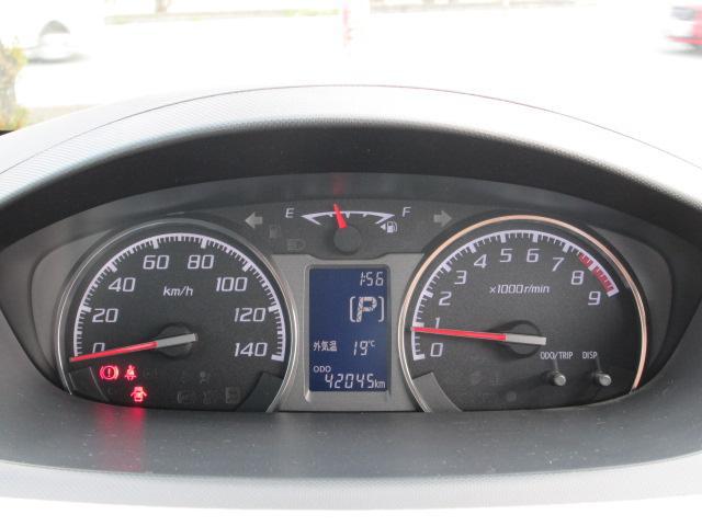 走行距離管理システム《走行距離不正改ざんチェック》をクリアしておりますので安心してお乗りいただけます☆