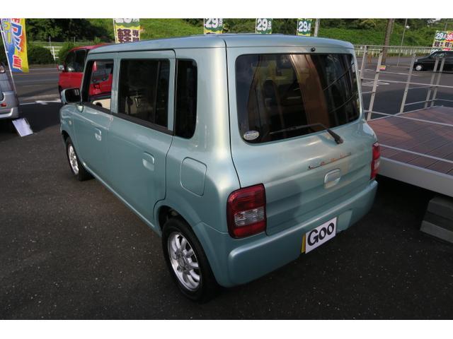 39.8万円専門店がオススメする特選軽自動車です!おもてなしの心と充実のアフターサービスで誠心誠意ご対応致します!