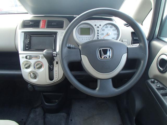 車検もお任せ!車検も当社にお任せ下さい。お車の安心・安全を全力でサポートさせて頂きます。