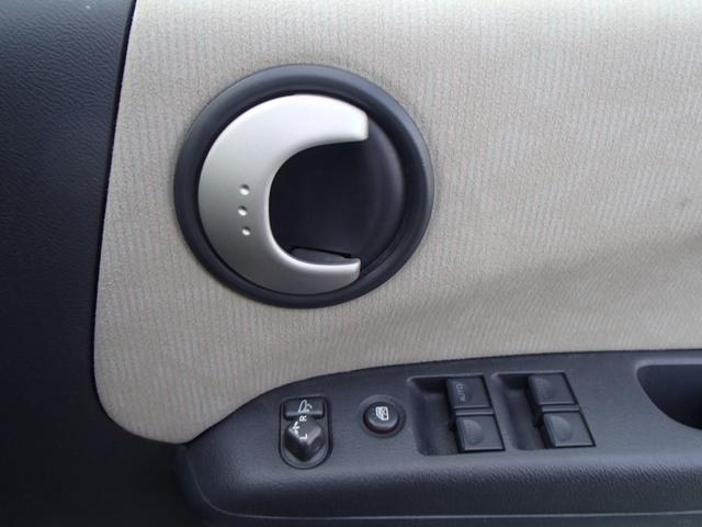 3ヶ月・3000キロ保証!お車には、3ヶ月・3000キロの保証をお付けさせて頂いております。お車によっては、保証内容が変わる際もありますので、お気軽にお問い合わせ下さい。