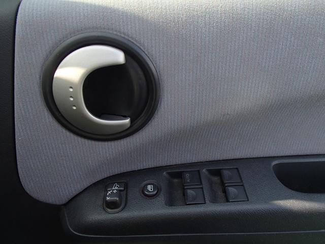 板金・塗装!お車に万が一の事があっても当店に任せれば安心。お客様のカーライフを素敵なものにさせて頂きます。