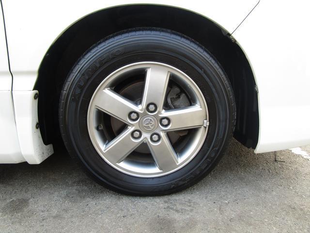 【実際にお車を見ているかのようにいろいろな角度から内外装を撮っております】