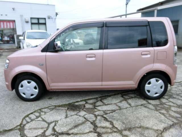 九州内(離島除く)のお客様への輸送は納車費用+10800円でお届け致します!