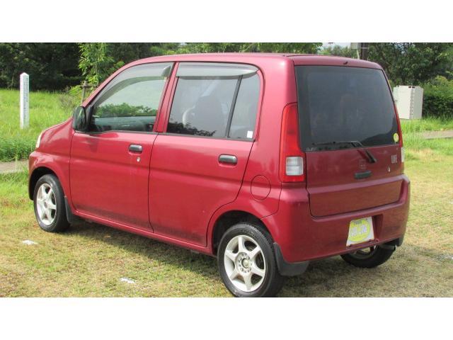下取り・買い取り強化中!乗らなくなったお車をお持ちの方や、乗り換えをご検討中の方、無料見積もり査定させて頂きますのでぜひお問い合わせください♪