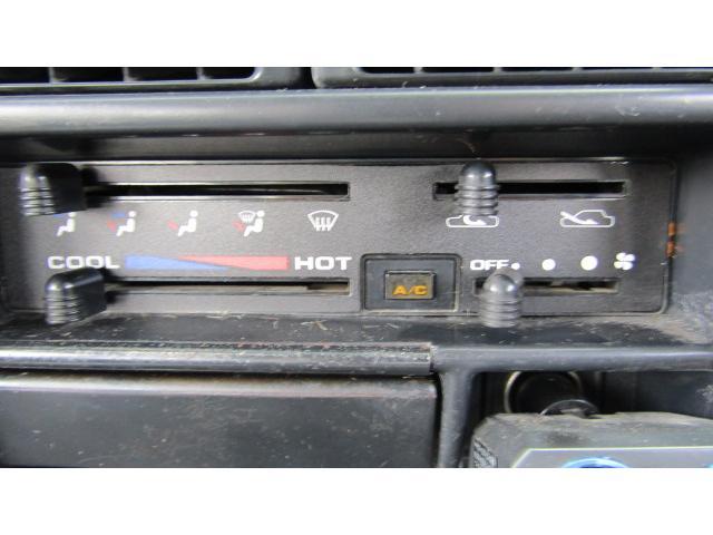 スコットリミテッド 4WD オートマ 社外マフラー CD(8枚目)