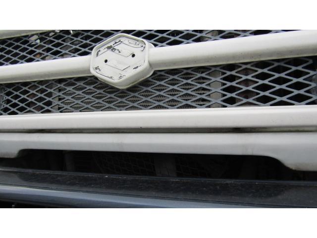 スコットリミテッド 4WD オートマ 社外マフラー CD(18枚目)