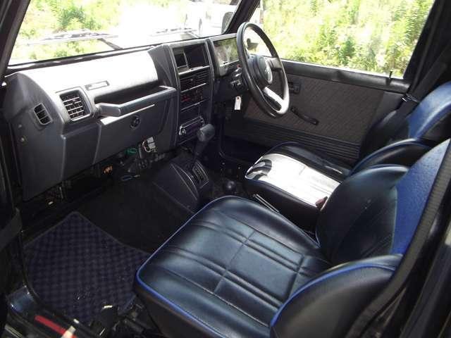 ベースグレード 4WD(5枚目)