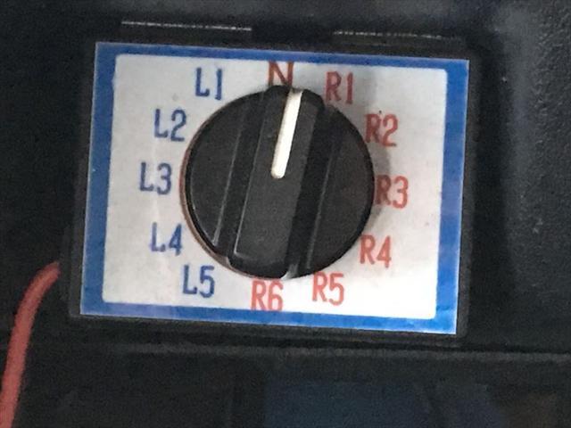 現状販売 ターボ 純正AW 5速MT リフトアップ CD(19枚目)