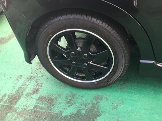24時間ロードサービスや専門技術の向上によりお客様のお車のトラブルを早く確実に対応します。