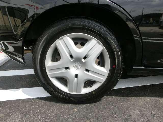 グロス鳴見センター/グロス長崎センター(商品化センター)にて品質基準をクリアした車輌を展示しております。