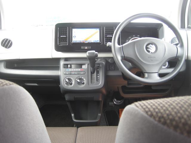 お車ご成約のお客様へETC1万円にて取付しております。