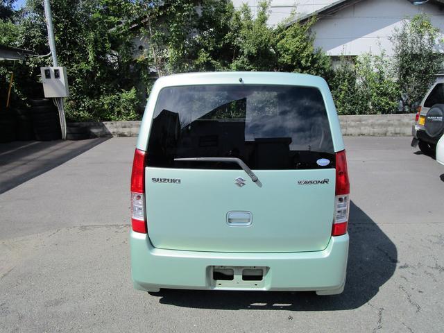お得なパックもございますのでぜひお問合せ下さい。AUTO BOON TEL/FAX096−200−4348mail:auto−boon888@outlook.jp