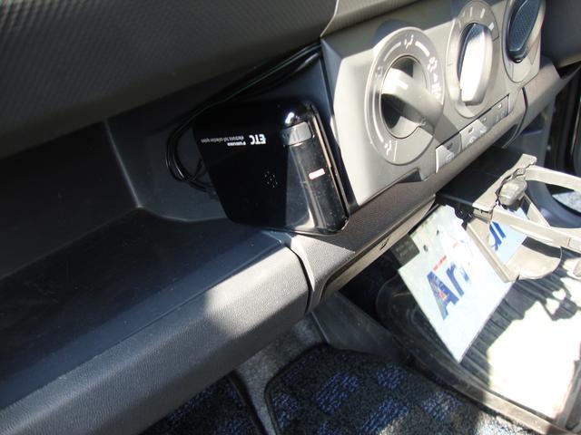 ナビ付いてますがモニター開閉出来ないです。録音機能、ナビ使えます。
