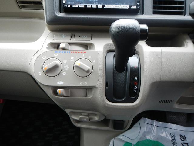 お車の詳細についてのお問い合わせは、Gooメール見積り、又は当社専用無料電話0066−9708−000802(料金は掛りません。携帯電話もOK!)を入力してお問い合わせ下さい。