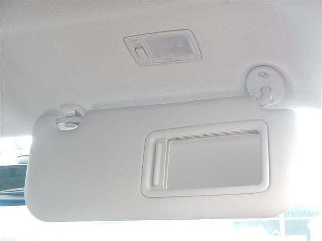 『T−Value』3つの安心を1台にセット。1.徹底したクリニング 2.車両状態が分かりやすい(評価書) 2.ロングラン保証 付!詳細は通話無料0066−9701−0541(携帯・PHSもOK)まで。