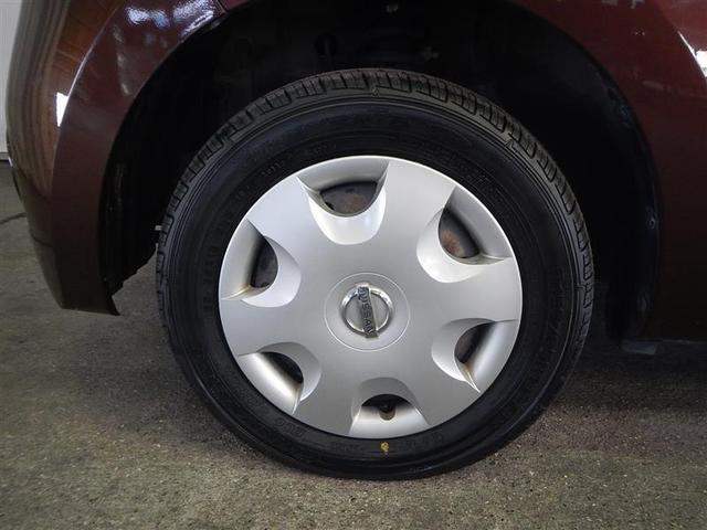 タイヤは4本とも新品です☆うれしいですね♪